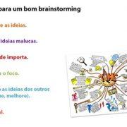 Curso-SlideShow-projeto-de-produto-tecnicas-de-design–PP-TD_curso_online-04.jpg