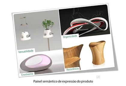 Curso-SlideShow-projeto-de-produto-tecnicas-de-design–PP-TD_curso_online-05.jpg