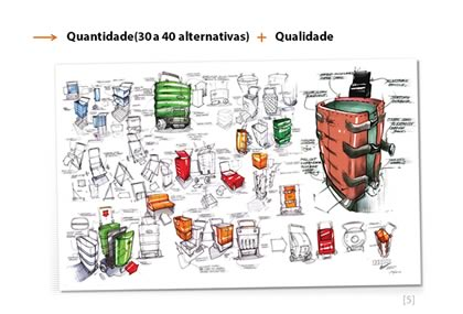 Curso-SlideShow-projeto-de-produto-tecnicas-de-design–PP-TD_curso_online-06.jpg