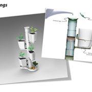 Curso-SlideShow-projeto-de-produto-tecnicas-de-design–PP-TD_curso_online-09.jpg