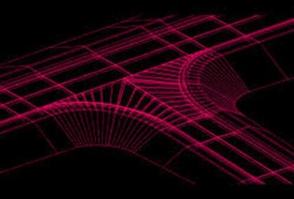 Curso-ONLINE-autocad-civil-3d-2014-fundamentos–09.jpg