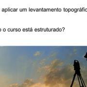 Curso-ONLINE-topografia-fundamentos–01.jpg