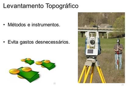 Curso-ONLINE-topografia-fundamentos–02.jpg