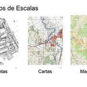 Curso-ONLINE-topografia-fundamentos–05.jpg