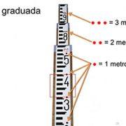 Curso-ONLINE-topografia-fundamentos–09.jpg