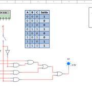 Curso-ONLINE-multisim-avancado-tecnicas-de-simulacao–01.jpg