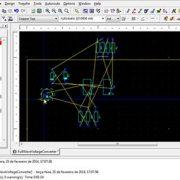Curso-ONLINE-multisim-avancado-tecnicas-de-simulacao–02.jpg