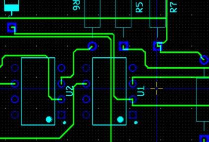 Curso-ONLINE-multisim-avancado-tecnicas-de-simulacao–06.jpg