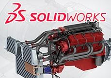 SolidWorks 2014 Montagens Avançadas