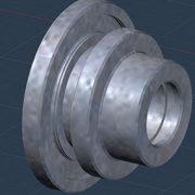 Curso-ONLINE-autocad-2014-basico-3d–04.jpg