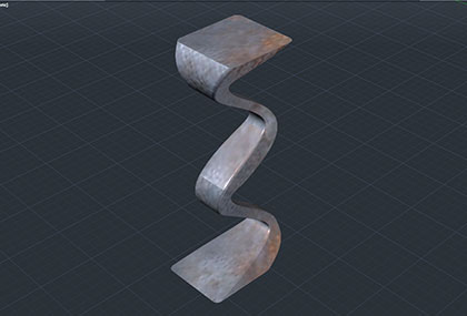 Curso-ONLINE-autocad-2014-basico-3d–09.jpg