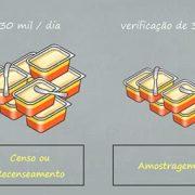 Curso-ONLINE-estatistica-fundamental–02.jpg