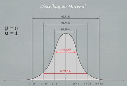 Curso-ONLINE-estatistica-fundamental–03.jpg