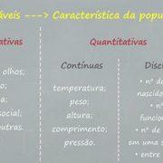 Curso-ONLINE-estatistica-fundamental–04.jpg