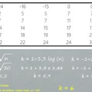 Curso-ONLINE-estatistica-fundamental–05.jpg