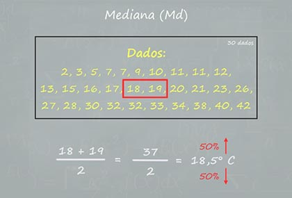 Curso-ONLINE-estatistica-fundamental–06.jpg