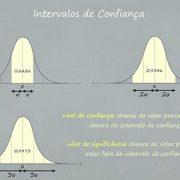 Curso-ONLINE-estatistica-fundamental–07.jpg