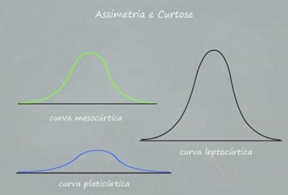 Curso-ONLINE-estatistica-fundamental–08.jpg