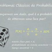 Curso-ONLINE-estatistica-fundamental–10.jpg