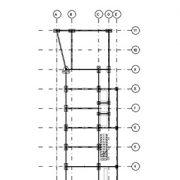 Curso-ONLINE-revit-structure-2014-modelamento-de-projeto–01.jpg