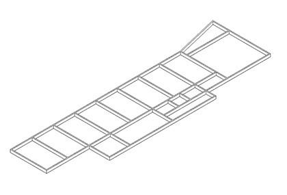 Curso-ONLINE-revit-structure-2014-modelamento-de-projeto–02.jpg
