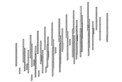 Curso-ONLINE-revit-structure-2014-modelamento-de-projeto–03.jpg