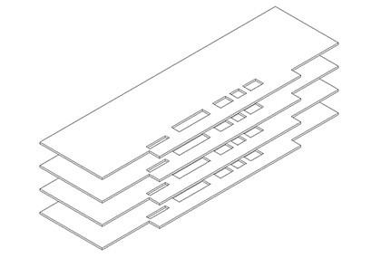 Curso-ONLINE-revit-structure-2014-modelamento-de-projeto–04.jpg