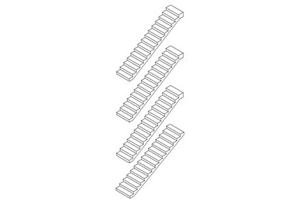 Curso-ONLINE-revit-structure-2014-modelamento-de-projeto–05.jpg