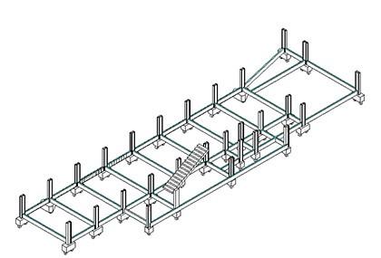 Curso-ONLINE-revit-structure-2014-modelamento-de-projeto–06.jpg