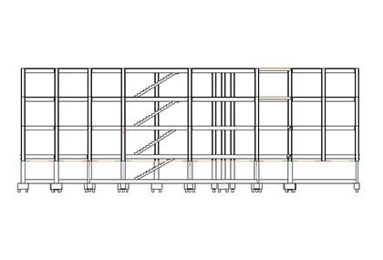 Curso-ONLINE-revit-structure-2014-modelamento-de-projeto–07.jpg