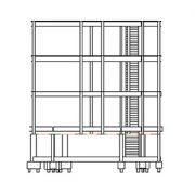 Curso-ONLINE-revit-structure-2014-modelamento-de-projeto–08.jpg