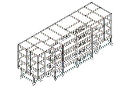 Curso-ONLINE-revit-structure-2014-modelamento-de-projeto–09.jpg