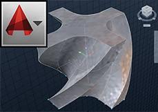 AutoCAD 2014 Básico 3D