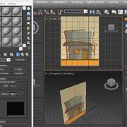 Curso-ONLINE-3ds-max-2014-modelamento-de-cenarios-para-animacao–01.jpg