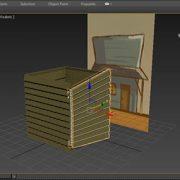 Curso-ONLINE-3ds-max-2014-modelamento-de-cenarios-para-animacao–02.jpg