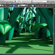 Curso-ONLINE-3ds-max-2014-modelamento-de-cenarios-para-animacao–05.jpg