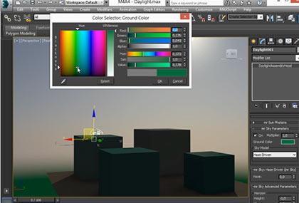 Curso-ONLINE-3ds-max-2014-modelamento-de-cenarios-para-animacao–06.jpg