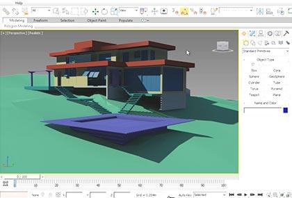 Curso-ONLINE-3ds-max-design-2014-maquete-eletronica–01.jpg