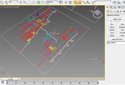 Curso-ONLINE-3ds-max-design-2014-maquete-eletronica–02.jpg