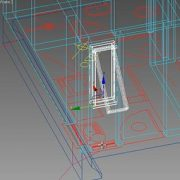 Curso-ONLINE-3ds-max-design-2014-maquete-eletronica–03.jpg