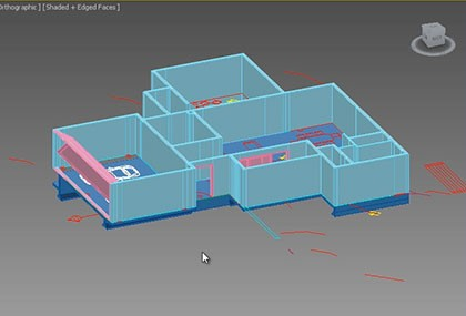 Curso-ONLINE-3ds-max-design-2014-maquete-eletronica–04.jpg