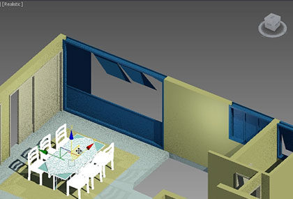 Curso-ONLINE-3ds-max-design-2014-maquete-eletronica–05.jpg