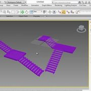 Curso-ONLINE-3ds-max-design-2014-maquete-eletronica–06.jpg