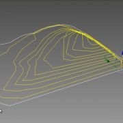 Curso-ONLINE-3ds-max-design-2014-maquete-eletronica–07.jpg