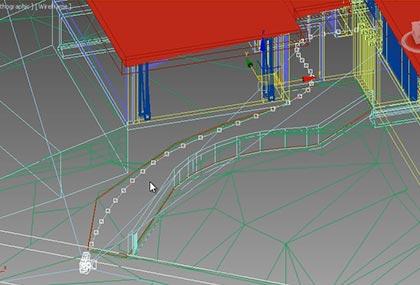 Curso-ONLINE-3ds-max-design-2014-maquete-eletronica–08.jpg