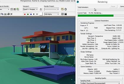 Curso-ONLINE-3ds-max-design-2014-maquete-eletronica–10.jpg