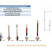 Curso-ONLINE-eletronica-industrial-principios-basicos–01.jpg