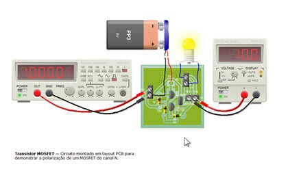 Curso-ONLINE-eletronica-industrial-principios-basicos–02.jpg