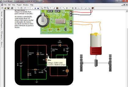 Curso-ONLINE-eletronica-industrial-principios-basicos–04.jpg