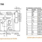 Curso-ONLINE-eletronica-industrial-principios-basicos–06.jpg